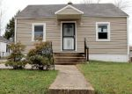 Foreclosed Home in Silver Spring 20906 COLIN RD - Property ID: 3900779203