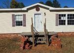 Foreclosed Home in Mooreville 38857 COUNTY RD 1410 - Property ID: 3900791920