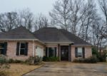 Foreclosed Home in Oxford 38655 NOTTINGHAM DR - Property ID: 3900794537