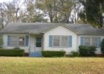 Foreclosed Home in Greenville 38701 CEDAR ST - Property ID: 3900795863