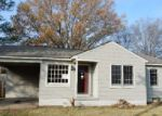 Foreclosed Home in Pearl 39208 PEARL DR - Property ID: 3900801547