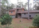 Foreclosed Home in Moss Point 39562 COVENTRY DR - Property ID: 3900804165