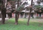 Foreclosed Home in Horn Lake 38637 LAKEHURST CV - Property ID: 3900805485
