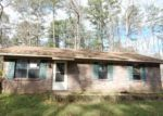 Foreclosed Home in Brandon 39042 LESTER DR - Property ID: 3900807681