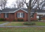 Foreclosed Home in Shelby 38774 SHELBY DR - Property ID: 3900808104