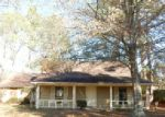 Foreclosed Home in Jackson 39212 TWIN OAKS DR - Property ID: 3900814242