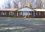 Foreclosed Home in Malden 63863 STATE HIGHWAY WW - Property ID: 3900824317