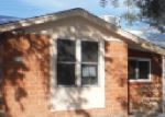 Foreclosed Home in Albuquerque 87112 MENAUL BLVD NE - Property ID: 3900834842
