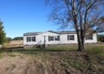 Foreclosed Home in Tabor City 28463 DOTHAN RD - Property ID: 3900840530