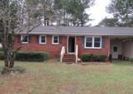 Foreclosed Home in Jacksonville 28546 DELIGHT DR - Property ID: 3900850598
