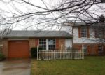 Foreclosed Home in Fairfield 45014 HAPPY VALLEY CT - Property ID: 3900871176