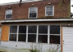 Foreclosed Home in Chester 19013 E 22ND ST - Property ID: 3900886965