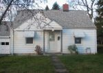 Foreclosed Home in Greenville 16125 E STEWART AVE - Property ID: 3900895261