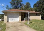 Foreclosed Home in Mckeesport 15135 MEADE ST - Property ID: 3900910605