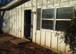 Foreclosed Home in Memphis 38118 CARVEL ST - Property ID: 3900933823