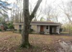 Foreclosed Home in Memphis 38134 CHAUCER LN - Property ID: 3900943451