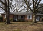 Foreclosed Home in Jackson 38301 SUMMAR DR - Property ID: 3900957912
