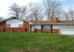 Foreclosed Home in Knoxville 37934 SONJA DR - Property ID: 3900958787