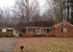 Foreclosed Home in Memphis 38128 SCOTLAND RD - Property ID: 3900959205