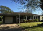Foreclosed Home in Pasadena 77502 LOCKLAINE DR - Property ID: 3900977165