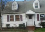 Foreclosed Home in Hampton 23669 CHARLES ST - Property ID: 3901006967