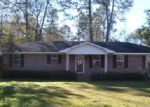 Foreclosed Home in Cordele 31015 E 28TH AVE - Property ID: 3901103755
