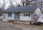Foreclosed Home in Decatur 62526 N OAK DR - Property ID: 3901147545