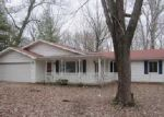 Foreclosed Home in Bluford 62814 WHITE OAK PARK LN - Property ID: 3901148423