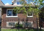 Foreclosed Home in Chicago 60651 W HADDON AVE - Property ID: 3901223759