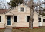 Foreclosed Home in Bridgton 4009 MAPLE ST - Property ID: 3901311343