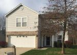 Foreclosed Home in Danville 46122 CREEKSIDE CIR - Property ID: 3901361721
