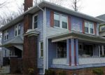 Foreclosed Home in Indianapolis 46205 N DELAWARE ST - Property ID: 3901367407