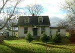 Foreclosed Home in Charlottesville 46117 W US HIGHWAY 40 - Property ID: 3901374862