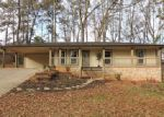 Foreclosed Home in Douglasville 30135 PRINCE CT - Property ID: 3901409454