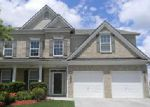 Foreclosed Home in Loganville 30052 PRESERVE RUN TRL - Property ID: 3901470327