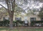 Foreclosed Home in Saint Augustine 32092 BARTRAM OAKS BLVD - Property ID: 3901548735