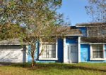 Foreclosed Home in Orlando 32808 FOX HUNT TRL - Property ID: 3901560108