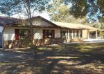Foreclosed Home in Apopka 32703 MONROE AVE - Property ID: 3901663477