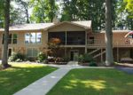 Foreclosed Home in Hiawassee 30546 DOGWOOD TRL - Property ID: 3901816325