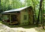 Foreclosed Home in Hayesville 28904 COMPASS CREEK DR - Property ID: 3901835605