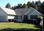 Foreclosed Home in Villa Rica 30180 POINT OAK VW - Property ID: 3901871517