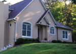 Foreclosed Home in Cornelia 30531 FEATHERWOOD DR - Property ID: 3901912690
