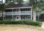 Foreclosed Home in Daphne 36526 LOVETTE LN - Property ID: 3901946408