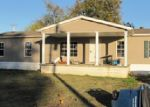 Foreclosed Home in Marmaduke 72443 N 5TH ST - Property ID: 3901948602
