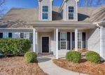 Foreclosed Home in Senoia 30276 STONEBRIDGE WAY - Property ID: 3901957804