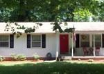 Foreclosed Home in Accokeek 20607 INDIAN HEAD HWY - Property ID: 3902004216