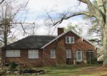 Foreclosed Home in Rockmart 30153 HIGHWAY 101 N - Property ID: 3902012992