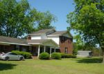 Foreclosed Home in Portal 30450 MOORE RD - Property ID: 3902019553