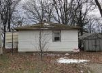 Foreclosed Home in Grand Rapids 55744 NW 3RD ST - Property ID: 3902022171