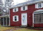 Foreclosed Home in Jaffrey 03452 MAIN ST - Property ID: 3902036187